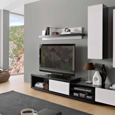 MOVEL TV ARIEL